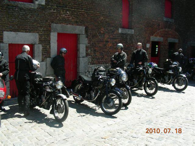Ardennenrit-2010