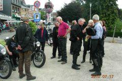 2010_Ardennen