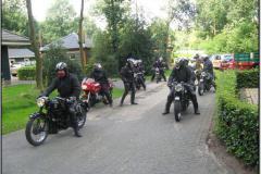 Rolde-2012